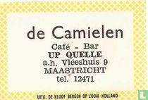 Café Bar de Camielen