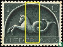 Germaanse symbolen