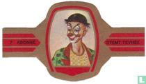 [Clown 7]