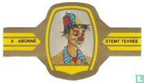 [Clown 6]