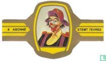 [Clown 8]