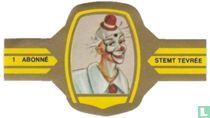 [Clown 1]