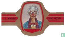 [Clown 5]