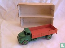 Leyland Comet Wagon with Hinged Tailboard