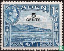 Haven van Aden kopen