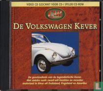 De Volkswagen Kever