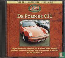 De Porsche 911