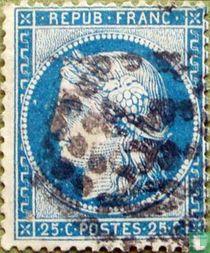 Cérès (type II)