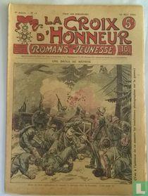 La Croix d'Honneur 11