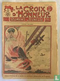 La Croix d'Honneur 3