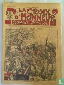 La Croix d'Honneur 4