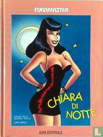 Chiara di Notte