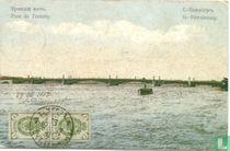 Troitzki-brug (1)