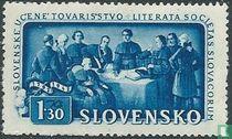 150 Jahre Gelehrtengesellschaft