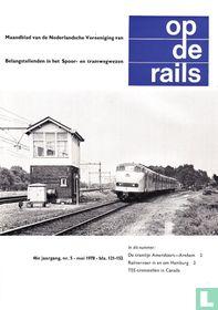 Op de rails 5