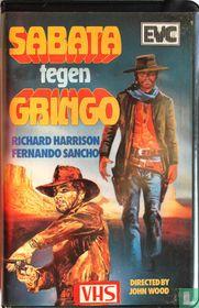 Sabata tegen Gringo