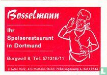 Bosselmann - Ihr Speiserestaurant