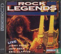 Rock Legends 2