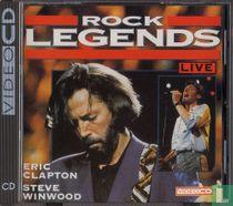 Rock Legends 1