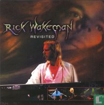 Rick Wakeman Revisited