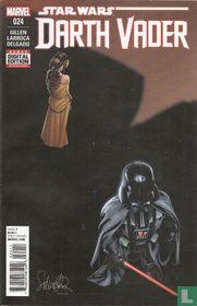 Darth Vader 24