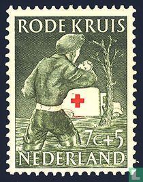 Rode Kruis (PM1)