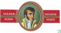 Lodewijk Napoleon (koning van Holland)