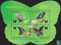 Vlinders  kopen