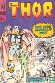 Thor 31