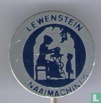 Lewenstein naaimachines