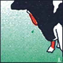 Cattle-herd-book