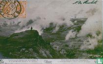 Vulkaan Elbroes
