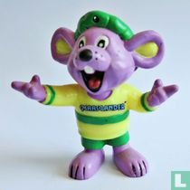 Maaslander Mouse