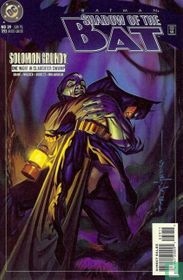 Shadow of the Bat 39