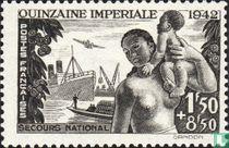 Quinzaine Impériale