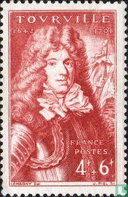 Graaf van Tourville
