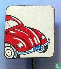 Volkswagen Kever  (Kopieren)