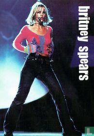 9138 - Britney Spears