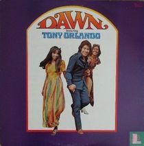 Dawn featuring Tony Orlando