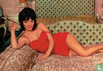 Helga Sommerfeld