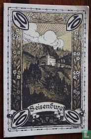 Pettenbach 10 Heller 1920