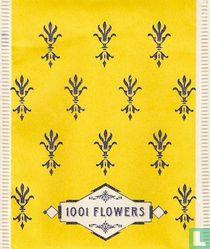 1001 Flowers