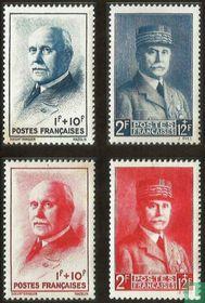 Maarschalk Pétain