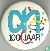 Albert Heijn 100 jaar