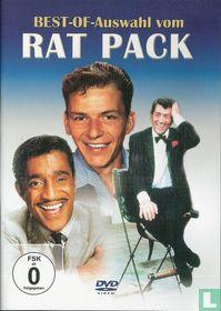 Auswahl vom Rat Pack