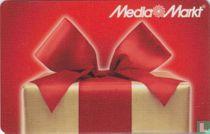 Media Markt 5301 serie