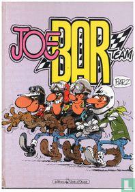 Joe Bar Team 2