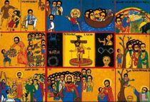 Hongerdoek 1978 Ethiopië