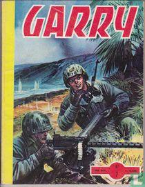Garry 2
