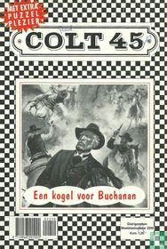 Colt 45 #2250